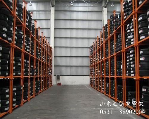 货架供应商