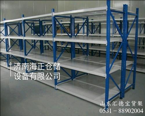 济宁货架公司