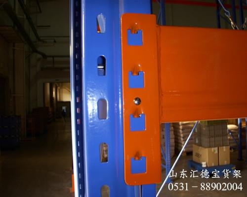 泰安货架厂